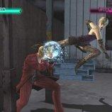 Скриншот Beat Down: Fists of Vengeance – Изображение 10