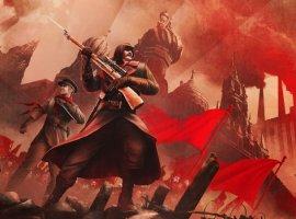 Ubisoft выпустит новый комикс по Assassin's Creed этой осенью. Его действие развернется в России!