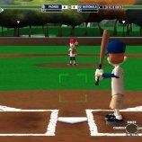 Скриншот Backyard Baseball 2009 – Изображение 5