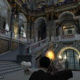 Скриншот Mafia: The City of Lost Heaven – Изображение 1