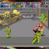 Скриншот Teenage Mutant Ninja Turtles 1989 Arcade – Изображение 3