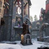 Скриншот Unreal Tournament – Изображение 8