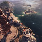 Скриншот Sea of Craft – Изображение 1