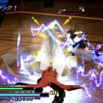 Скриншот Fullmetal Alchemist: Brotherhood – Изображение 1