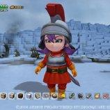 Скриншот Dragon Quest Builders 2 – Изображение 9