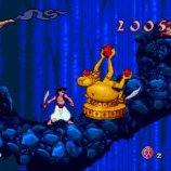 Скриншот Disney's Aladdin – Изображение 6