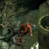 Скриншот Icewind Dale – Изображение 4