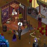 Скриншот The Sims: Makin' Magic – Изображение 4