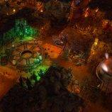 Скриншот Dungeons 2 – Изображение 4