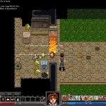 Скриншот Dungeons of Dredmor – Изображение 9