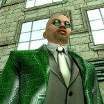 Скриншот The Matrix Online – Изображение 8