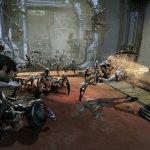 Скриншот Gears of War 3 – Изображение 75