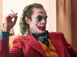 Тест. Кто тыизкиноверсий Джокера?