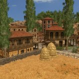 Скриншот Grand Ages: Rome - Reign of Augustus – Изображение 4
