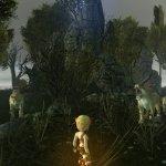Скриншот Spellforge – Изображение 5
