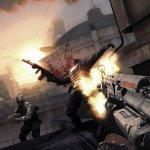 Скриншот Wolfenstein: The New Order – Изображение 41