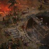 Скриншот WM – Изображение 5
