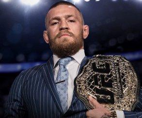Посмотрите, как можно хайпануть в карьерном режиме UFC 3