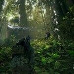 Скриншот Tom Clancy's Ghost Recon: Wildlands – Изображение 54
