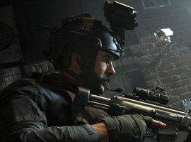 «Клюква» или серьезное высказывание о войне? Обсуждаем сюжет Call of Duty: Modern Warfare