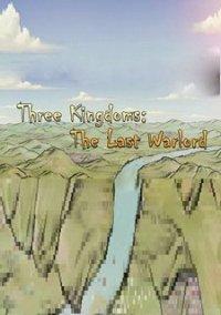 Three Kingdoms: The Last Warlord – фото обложки игры