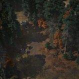 Скриншот Партизаны 1941 – Изображение 6