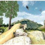 Скриншот Shred! Extreme Mountain Biking – Изображение 4