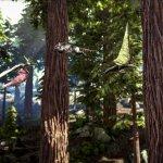 Скриншот ARK: Survival Evolved – Изображение 53