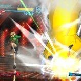 Скриншот Persona 4: The Ultimax Ultra Suplex Hold – Изображение 2