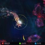 Скриншот The Sparkle 2: Evo – Изображение 5