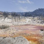 Скриншот Fallout 76 – Изображение 13