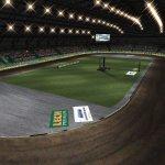 Скриншот FIM Speedway Grand Prix – Изображение 6