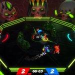 Скриншот HyperBrawl Tournament – Изображение 5