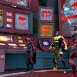 Скриншот DC Universe Online – Изображение 3
