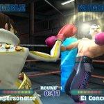 Скриншот Ready 2 Rumble Revolution – Изображение 64
