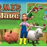 Скриншот Farmer Jane – Изображение 4