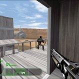 Скриншот Delta Force: Land Warrior – Изображение 1
