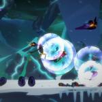 Скриншот Ascendant – Изображение 1