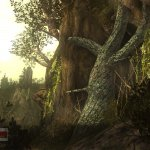 Скриншот Dark Shadows: Army of Evil – Изображение 123