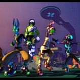 Скриншот Hover: Revolt Of Gamers – Изображение 1