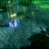 Скриншот Arena Wars Reloaded – Изображение 8