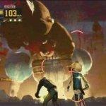Скриншот Diabolical Pitch – Изображение 10