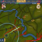 Скриншот Battleplan: American Civil War – Изображение 11