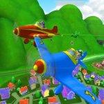 Скриншот Kid Adventures: Sky Captain – Изображение 16