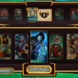 Скриншот World of Myths – Изображение 6