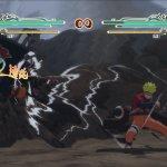 Скриншот Naruto Shippuden: Ultimate Ninja Storm Generations – Изображение 8