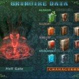 Скриншот GrimGrimoire – Изображение 7