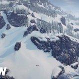 Скриншот Snow  – Изображение 7