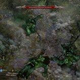 Скриншот Alaloth: Champions of the Four Kingdoms – Изображение 3