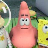 Скриншот SpongeBob HeroPants – Изображение 4